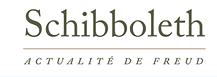 schibboleth.png