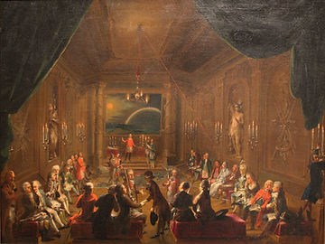 Mozart_in_lodge,_Vienna.jpg