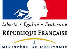 logo_ministere_economie.jpg