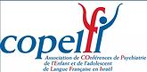 copelfi.png