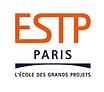 image ESTP Paris.png