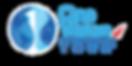 OVT Logo-fr.png