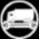 tour bus renovations, toronto
