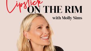 Lipstick On The Rim Podcast