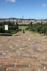 Union Buildings (4).JPG