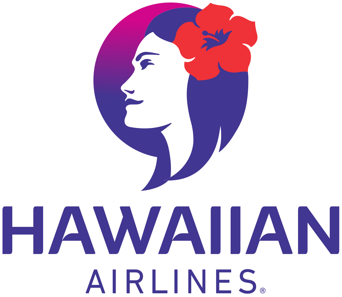Hawaiian_Airlines_logo_2017