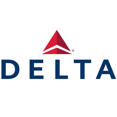 Delta_Testimnial-Logos
