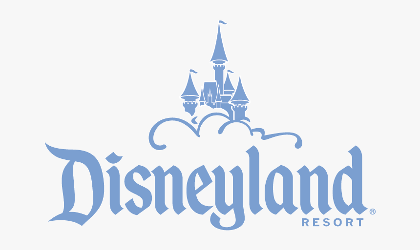 399-3991466_disneyland-resort-logo-disne