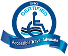 Accessible travel Certified logo.png