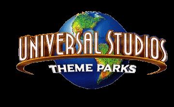 Universal-Studios-Logo