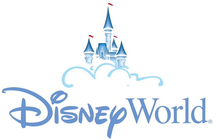 disney-world-logo