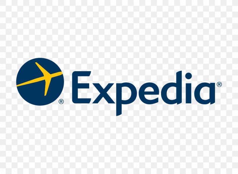 expedia-logo-brand-image-organization-pn
