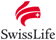 Logo_Swiss_Life.svg.png