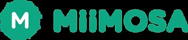 logotypo-miimosa_HD.png