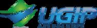 logo_ugip_assurances.png