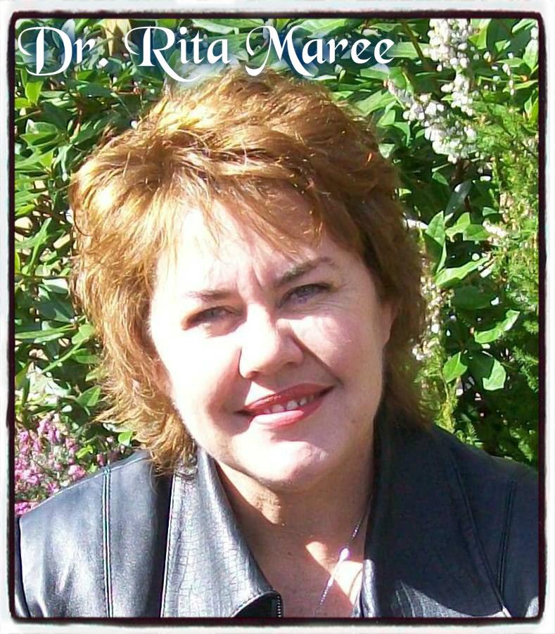 Dr. Rita Maree
