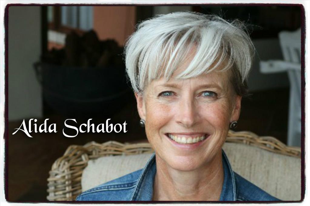 Alida Schabot