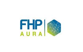 FHP PSY.jpg