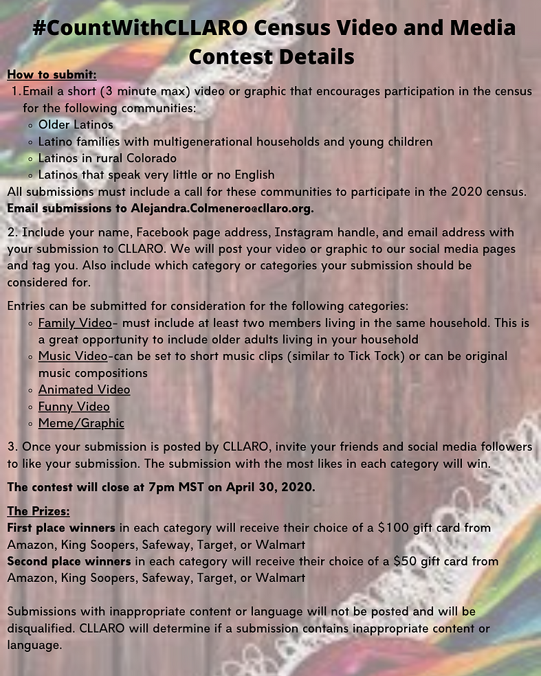 Contest Details.English -5.png