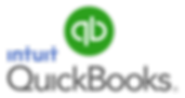 QB_IntuitLogo_Vert_RGB_edited.png
