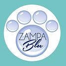 Centro Cinofilo Zampa Blu