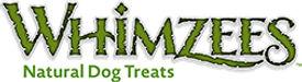 Alimenti Naturali Cane e Gatto