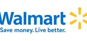 Walmart makes financial contribution to Armed Forces Chamber
