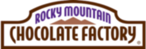 Rocky Mountain Chocolate Factory.png