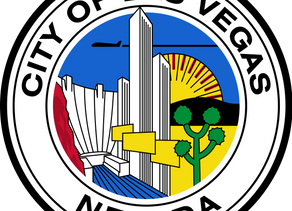 City of Las Vegas offers a Business Preparedness Grant