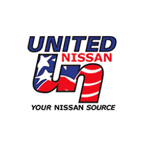 United Nissan.png