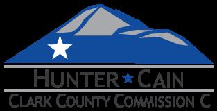 Hunter Cain.png
