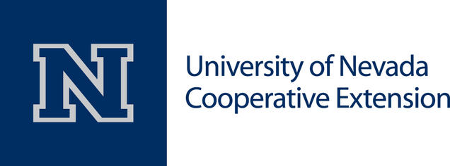 University of Nevada Cooperative Extensi