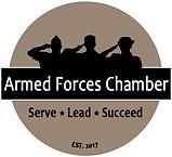 Logo - AFCOC - 2021