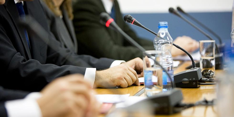 Business Panel