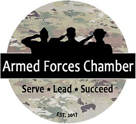 Logo - Chamber - 2019.png