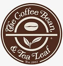 The Coffee Bean and Tea Leaf.jpg