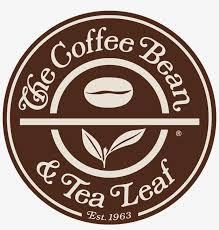 The Coffee Bean and Tea Leaf.jpg