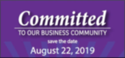 Committed To Our Business Community.jpg