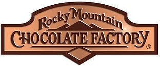 Rocky Mountain Chocolate Factory.jpg