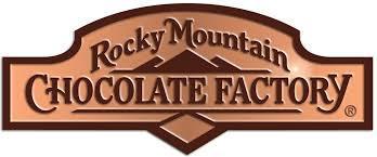 Rocky Mountain Chocolate Factory.jpg