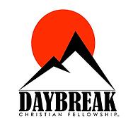 Logo: Daybreak