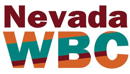 Nevada Women's Business Center.jpg