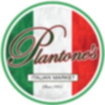 Plantone's Italian Market.png