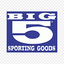 Big 5 Sporting Goods.png