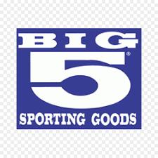 Big 5 Sporting Goods.png