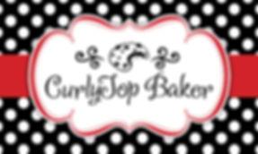 CurlyTop Baker.jpg