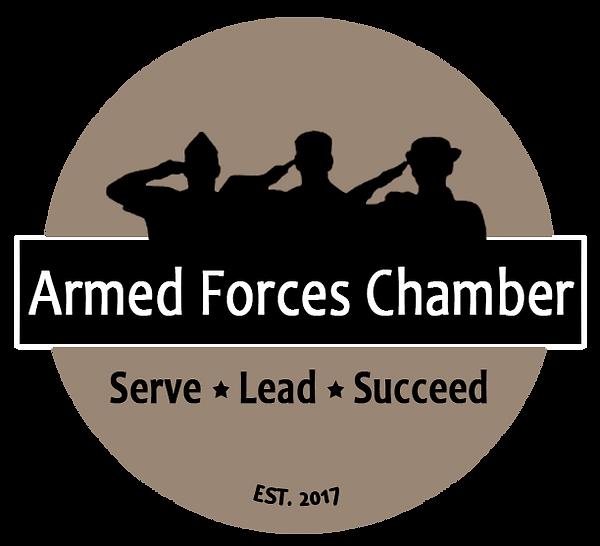 AFCOC Logo 2021 Solid Background 9-2021 (1).png
