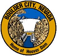 City of Boulder City.png