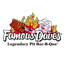 Famous Dave's.png