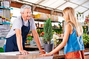 Understanding Customers.jpg